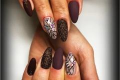 malowanie_paznokci_1-min