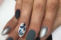 malowanie_paznokci_10-min