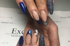 malowanie_paznokci_11-min