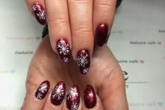 malowanie_paznokci_12-min