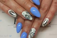 malowanie_paznokci_4-min