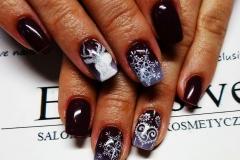malowanie_paznokci_6-min