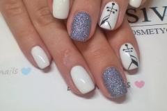 malowanie_paznokci_8-min